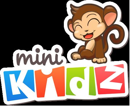 minikidz.es